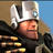 Mrhawkprime's avatar