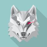 Devilogic's avatar
