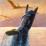 Dinoanime6's avatar
