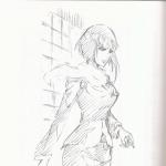 Wakneel's avatar