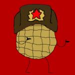 NotSovietWaffle's avatar