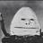 Batman903's avatar