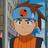 BenX5's avatar