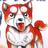 GingaFan4Life's avatar
