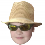 AlfosXD's avatar