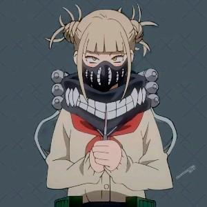 HowToMeme101's avatar