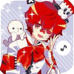 FukaseUwU's avatar