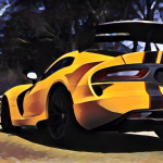 Rex0150's avatar