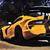Rex0150