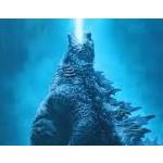 ThetaRexStudios's avatar