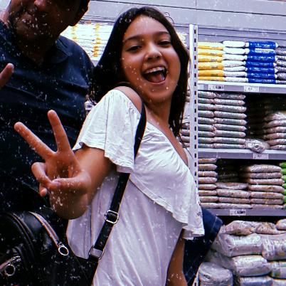 Rafaela Vergueiro's avatar