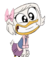 Webby the Adventurer's avatar