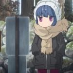 Kyubu's avatar