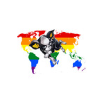 LGBTDog's avatar