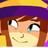 Kippy42's avatar