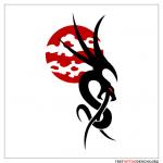 Wutrosh4's avatar