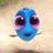 Rouhad's avatar