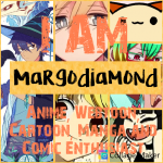 MargoDiamond's avatar