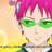 GoldenxStar's avatar
