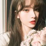 Yzaisabel's avatar