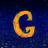 GerleyC's avatar