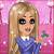 Lilac4pretty