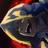 SDRS Meister's avatar