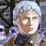 Maxtren's avatar