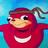 Credium's avatar