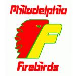 Firebird7478's avatar