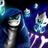 Rsgames2467's avatar