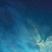 Trenemre's avatar
