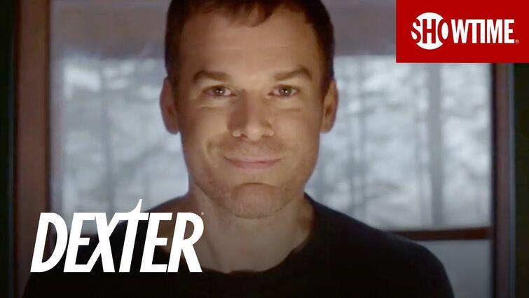 'Misunderstood' Teaser | Dexter | New SHOWTIME Limited Series