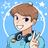 Nintendork135's avatar