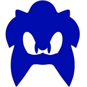 PinguxGamer14's avatar