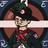 Byz-Venetikos's avatar