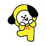 KeyPop's avatar