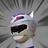 ABot(Minato826)'s avatar