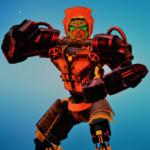Dantek MXVII's avatar