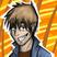 Scur's avatar