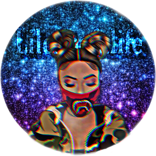 Lilcubefalife's avatar