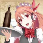 KazioKaziowski's avatar
