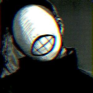 YsTg's avatar