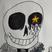 James Inkmitt's avatar