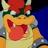 CamelotSR's avatar