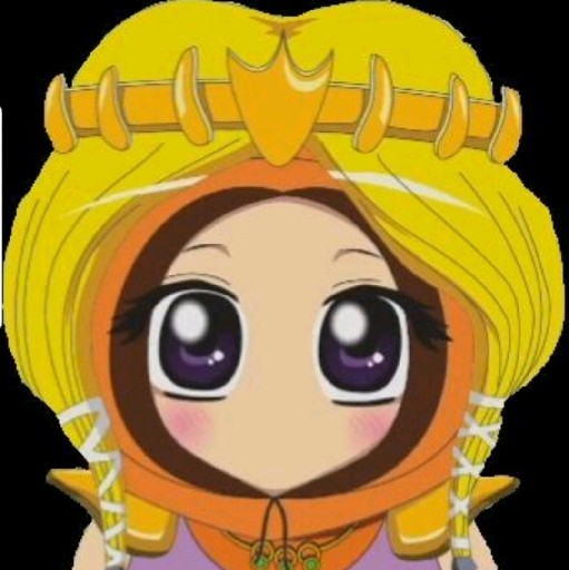 Justyn burgos's avatar