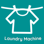 Laundry Machine's avatar