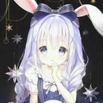 Yurika Todo 123's avatar