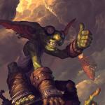 Ok668's avatar