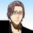 Asobe's avatar